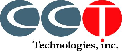 CCT Technologies, Inc.
