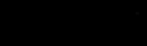 ComputerLand of Silicon Valley logo